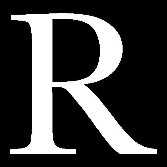 White Map Icon